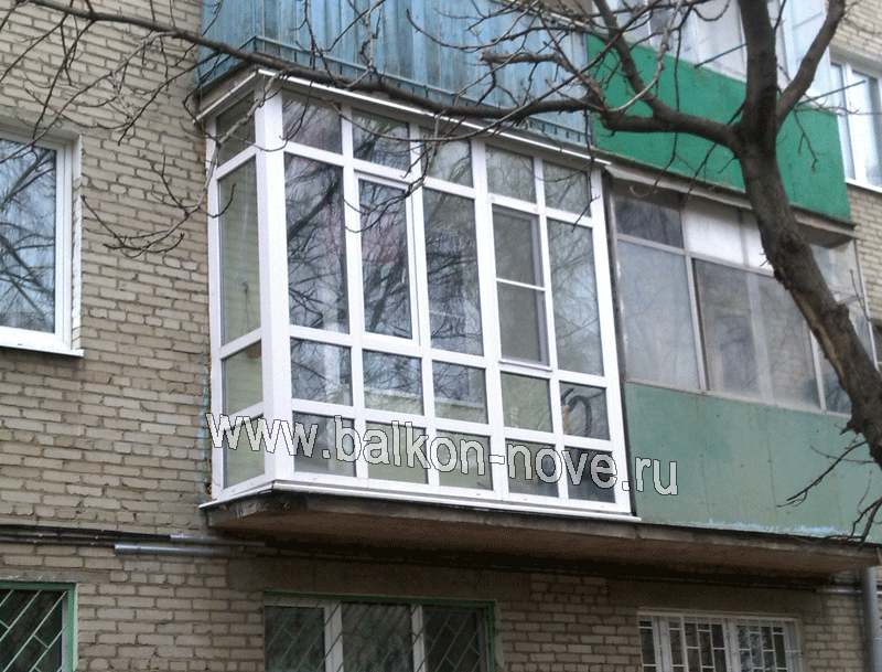 Дизайн балкона французский балкон хрущевки.